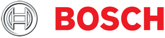 Bosch Logo Akku Rasenmäher Test