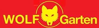 Akku Rasenmäher Test Wolfgarten