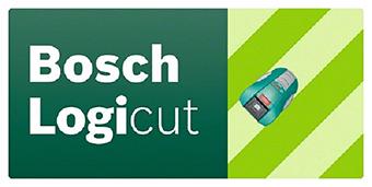 Bosch Logitech